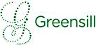 Greensill's Company logo