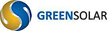 Greensolar Equipment's Company logo