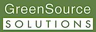 Greensource Solutions's Company logo