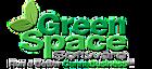 Greenspace Software's Company logo