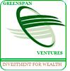 GreenSpan Ventures's Company logo