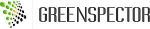 GREENSPECTOR's Company logo