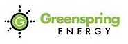 Greenspring Energy's Company logo