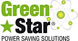 Greenstar Power Solutions's Company logo