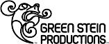Greenstein Productions's Company logo