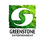Greenstone Entertainment's Company logo