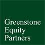 Gsequity's Company logo