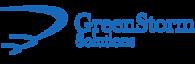 Greenstorm Pty Ltd's Company logo