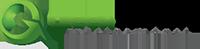 Greenstream International's Company logo