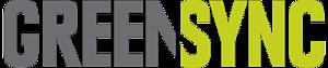 GreenSync Pty Ltd.'s Company logo