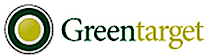 Greentarget's Company logo