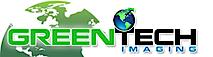 Greentech Imaging's Company logo