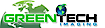 Adextechnology's Competitor - Greentech Imaging logo