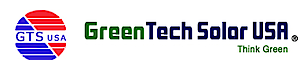Greentech Solar Usa's Company logo