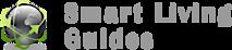 Smartlivingguides's Company logo