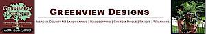 Greenview Designs's Company logo