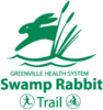 Greenville County Recreation District's Company logo