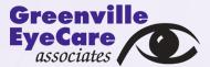 Greenville EyeCare Associates's Company logo
