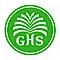 True Vine Health Services, Inc. - Orangeburg, Sc's Competitor - Ghsgiving logo