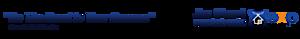 Greenville South Carolina Home's Company logo