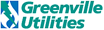 Greenville Utilities Commission's Company logo