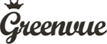 Greenvue Venue's Company logo
