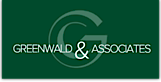 Greenwald & Associates's Company logo