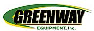 Gogreenway's Company logo