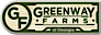Astro Pest Control Services's Competitor - Greenway Farms Of Georgia logo