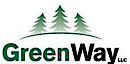 GreenWay Fence and Railing Supply, LLC's Company logo