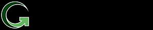 Greenwell Energy's Company logo