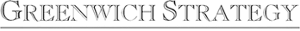 Greenwich Strategy's Company logo