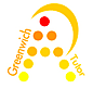 Greenwich Tutor Center For Math's Company logo