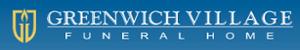 Greenwich Village Funeral Home's Company logo