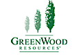 GreenWood Resources's Company logo