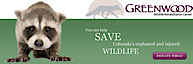 Greenwood Wildlife Rehabilitation Sanctuary's Company logo
