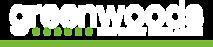 Greenwoodsonline, Co, UK's Company logo