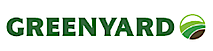 Greenyard's Company logo