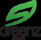 Greenz Car Care's Company logo