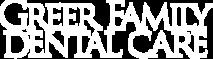 Greer Family Dental Care's Company logo