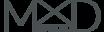 Anita Sto's Competitor - Greg Cohen logo