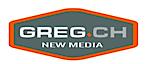 Greg GH's Company logo