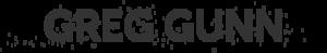 Greg Gunn's Company logo