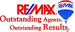 Greg Kobylenski Real Estate's Company logo