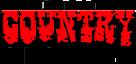 Greg Lenko Country Dj Services's Company logo