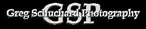 Greg Schuchard Photography's Company logo