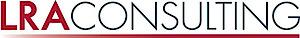 Greg Tarpinian Group's Company logo