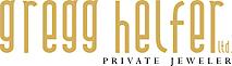 Gregg Helfer's Company logo