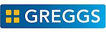 Greggs plc's Company logo