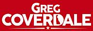 Gregory B Coverdale Jr's Company logo